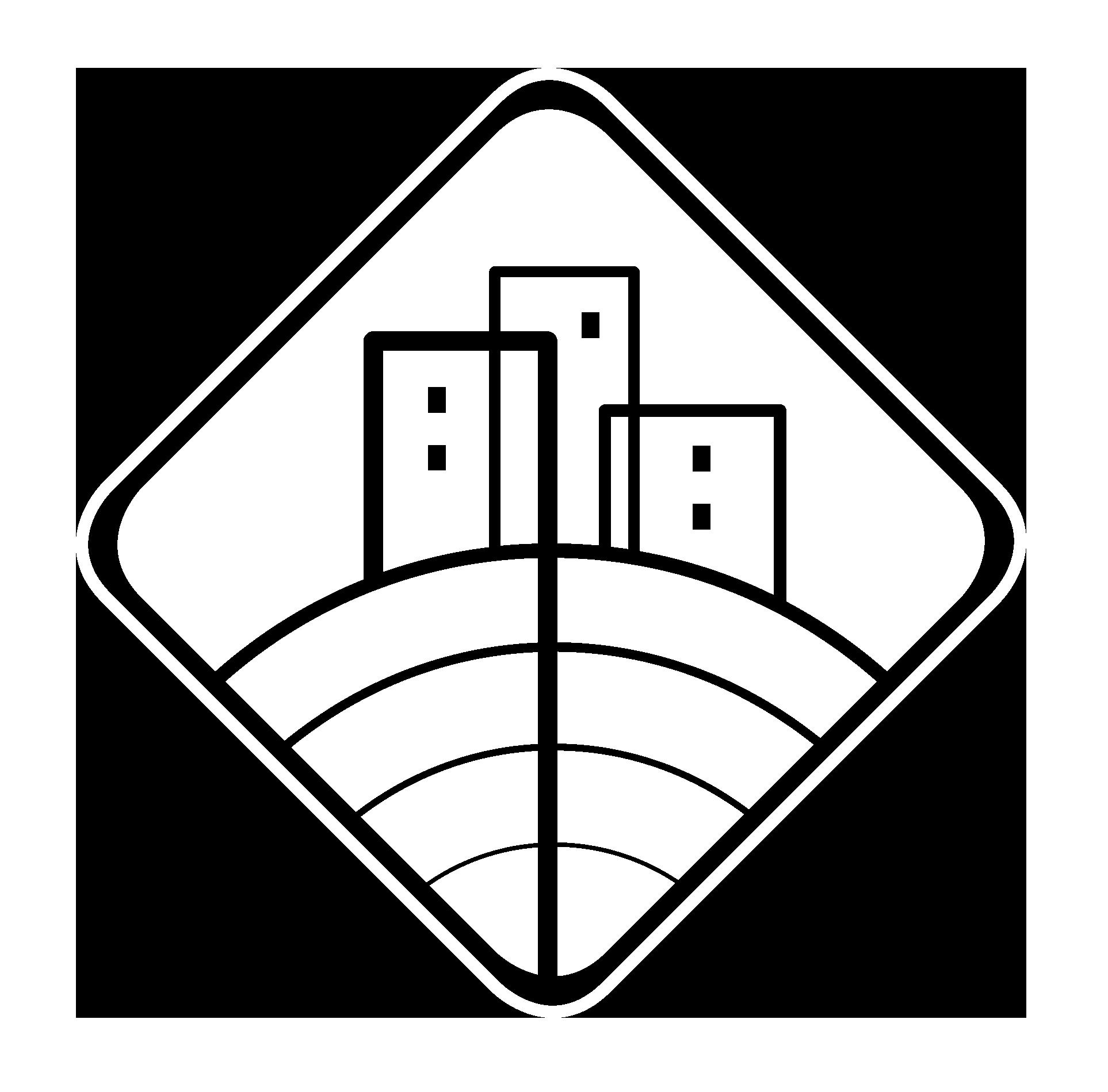 GeoFIT