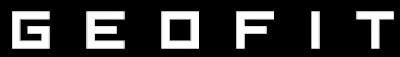 logo header geofit-01